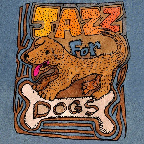 jazz-for-dogs
