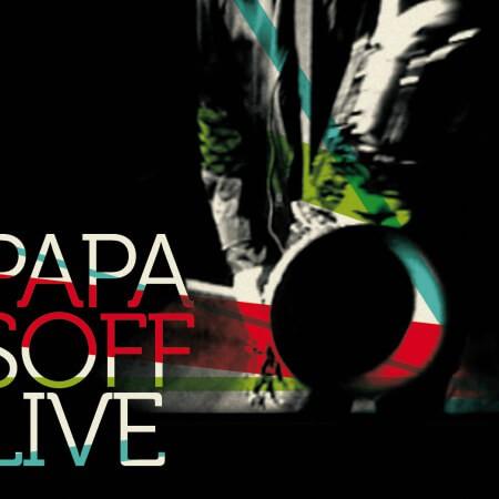 papasoff_live_frontCD